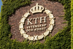 kth_logotype