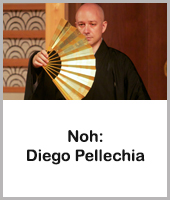 Go to Noh Pellechia