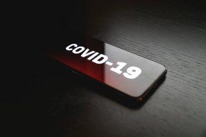 Covid-19 picture