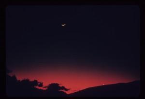 1970EclipseProper_1970EclipseProper21