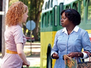 """the help essay on skeeter For those unfamiliar, the help was adapted from stockett's 2009 bestseller of the same name the story, told from the point of view of """"skeeter"""" phelan, aibileen clark, and minny jackson, takes place in early 1960s jackson, mississippi."""