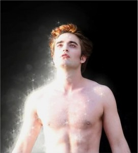 Image result for edward cullen pale