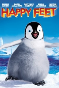 http://www.warnerbros.com/happy-feet/about