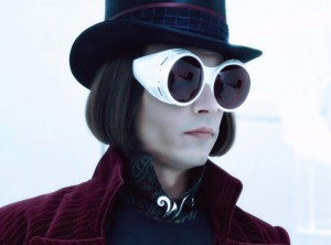 rs_1024x759-160316194913-1024-johnny-depp-charlie-and-the-chocolate-factory-ms-031616