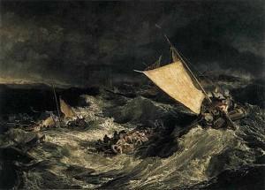aeneas-shipwreck