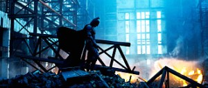 dark-knight-quotes-16