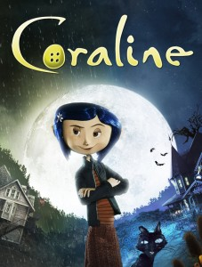 CoralineCover