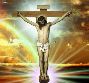 Jesus-on-the-cross-1024x952