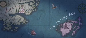 Map_of_Arendelle