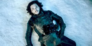 landscape-1436195072-mcx-game-of-thrones-jon-snow