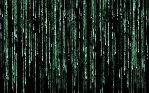 matrix-moving-high-resolution-wallpaper-xjgs-hd-matrix-wallpaper-moving-animated-android-iphone-windows-7-gif-5-4-download
