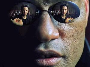 morpheus-red-pill-vs-blue-pill