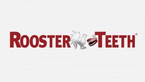 rooster-teeth-logo