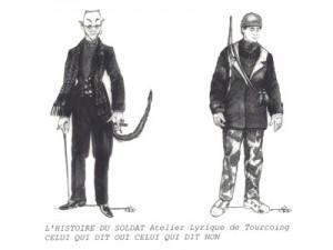 0-histoire-soldat