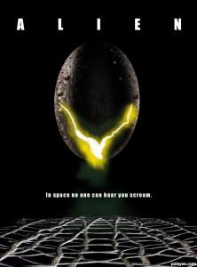 alien cover2