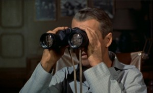 rear-window-12