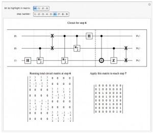 circuit_sim
