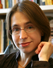 Shevchenko, Olga