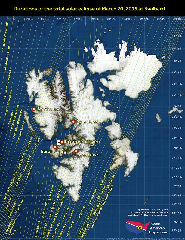 Zeiler-2015_Svalbard_durations
