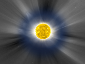 carlos_eclipse_swap_lasco_draft