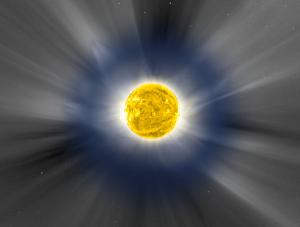 carlos_eclipse_swap_lasco_draft
