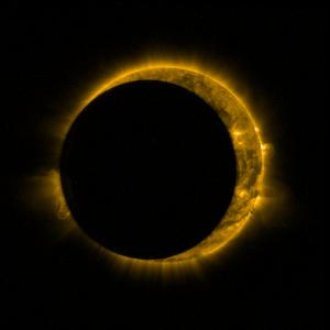 swap_eclipse_2015_09_13_no_labels