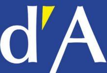 Diari d'Andorra: Max Fuld