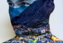 My Life: Andorra
