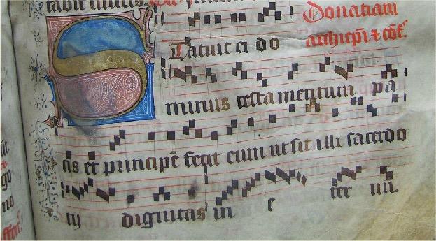 introit-manuscript