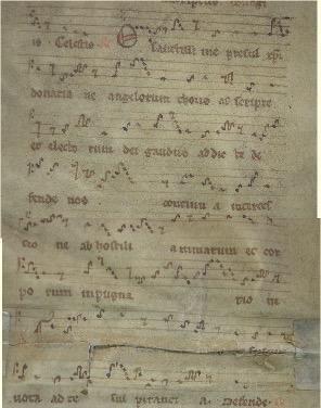 osanctissime-manuscript