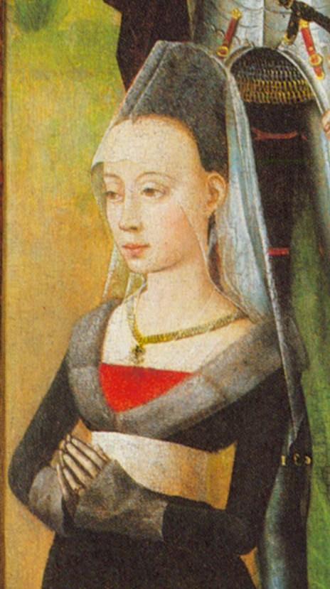 Adriane de Vos