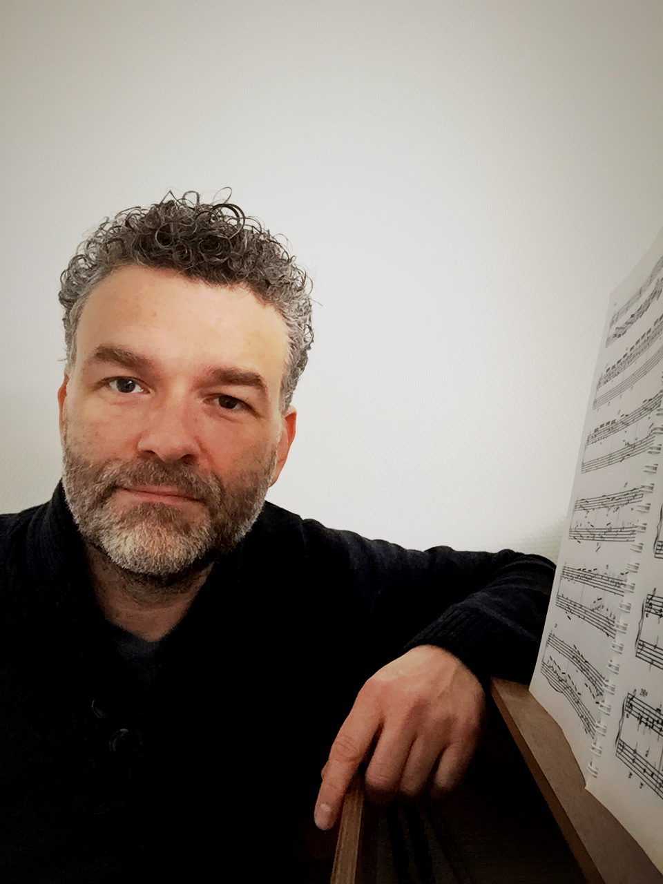 Wim Dipenhorst