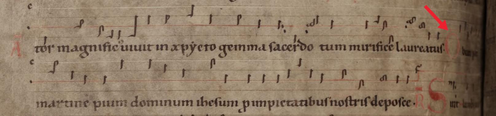 obeatepater-manuscript