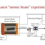 beamline_schematic