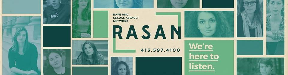Williams College Rape and Sexual Assault Network
