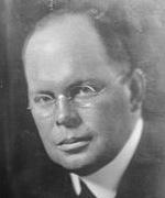 Samuel Merwin