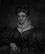 Abby Jane Morrell