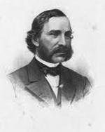 William Taylor Adams