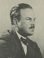 Ben Ames Williams
