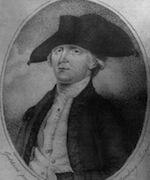 Edmund Fanning
