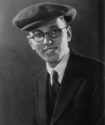 Elmer Rice