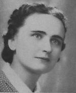 Iola Fuller