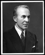 Archibald MacLeish