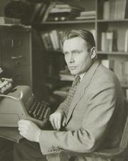 Sloan Wilson