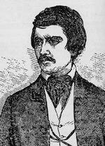 Joseph Holt Ingraham