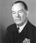 William P. Mack