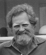 Toby Olson