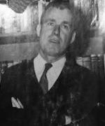 American_Author_William_Brinkley_Circa_1956_CE