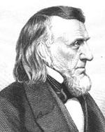 Richard Henry Dana Sr.