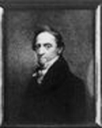 William Dunlap